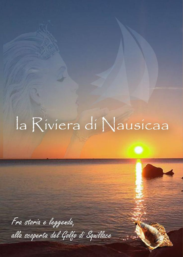 "The cover of ebook ""La Riviera di Nausicaa"" Download to http://www.amazon.it/s/ref=nb_sb_noss?__mk_it_IT=%C3%85M%C3%85%C5%BD%C3%95%C3%91&url=node%3D508753031&field-keywords=riviera+di+nausicaa&rh=n%3A411663031%2Cn%3A!411664031%2Cn%3A508753031%2Ck%3Ariviera+di+nausicaa"