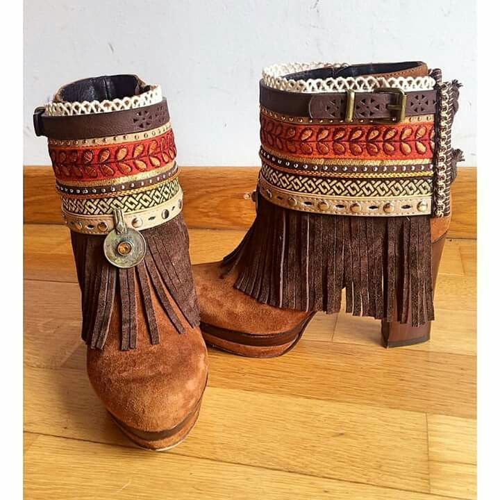 17 best Shoes and shoe gear images on Pinterest  84fa38c1e44