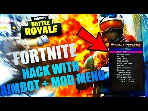 Download the best battle royale game with modded apk  Download