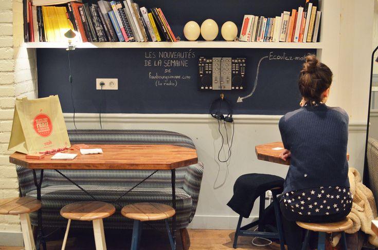 Yelp-Elites-@-Café-Pinson-De-quelle-planete-es-tu-7