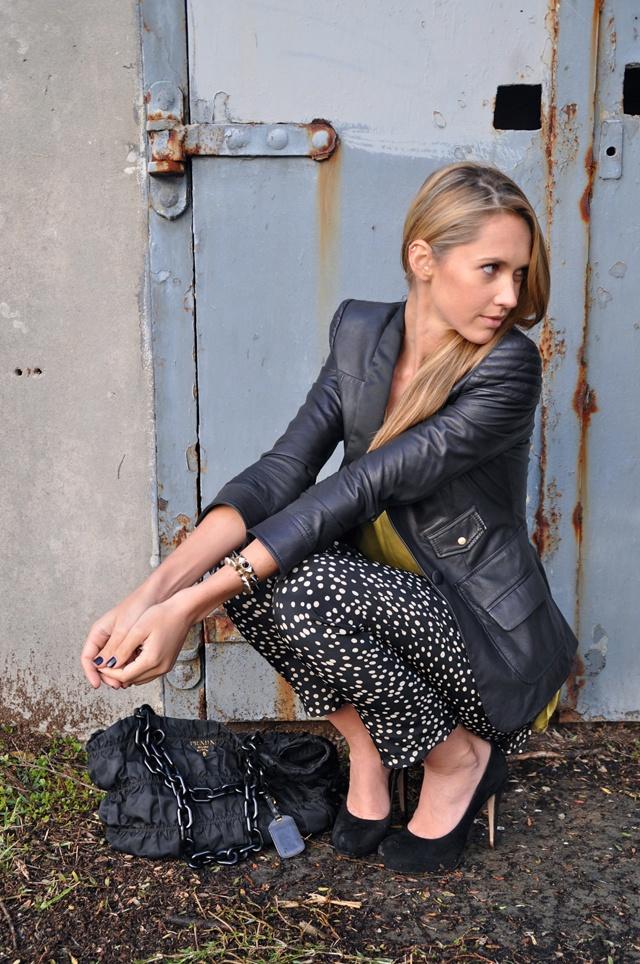 Casual Chic, Models Inspiration, Women Apparel, Winter Style, Urban Style, Stylish Endeavors, Fantasy Wardrobes, Fashion Rocks, Estate
