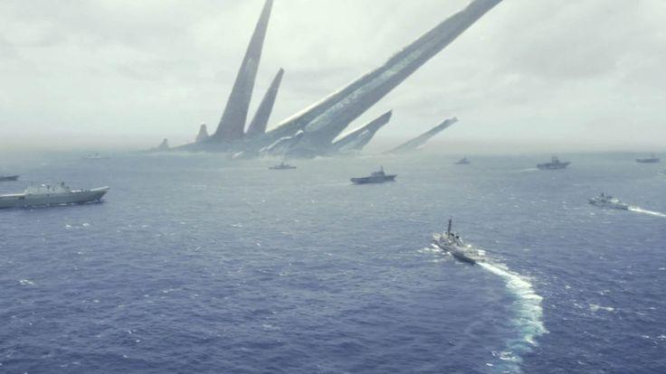 US NAVY sent to explore ALIEN MEGASTRUCTURE in Atlantic Ocean !!!