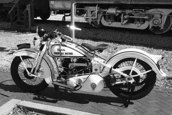 Harley Davidson: 3364 Best Images About Harley Davidson History 1 On