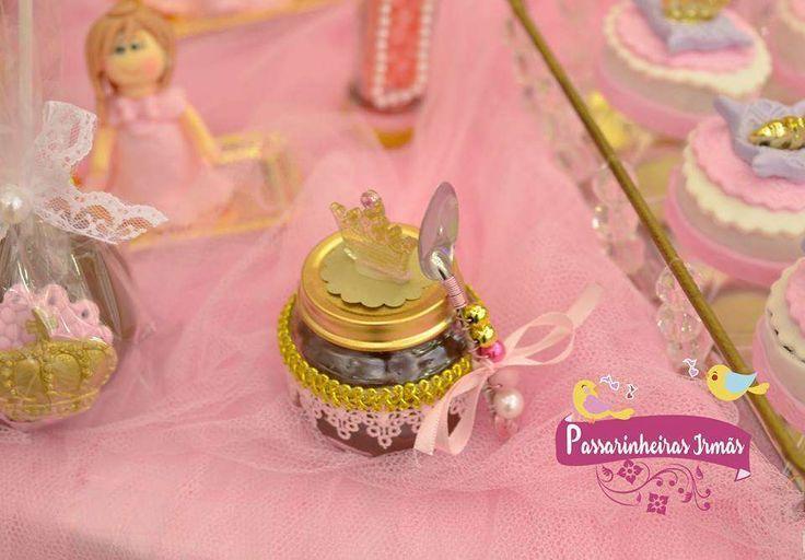 Princess | CatchMyParty.com