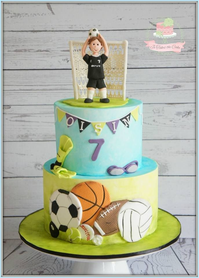 252 best kids cakes images on Pinterest Kid cakes Biscuits and
