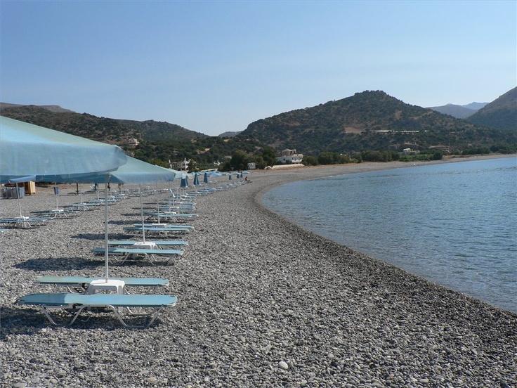 Κρήτη / Creta Χανιά / Chania Παλαιοχώρα  / Paleochora