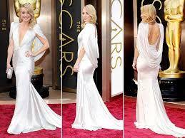 Oscars 2014 - Kate Hudson