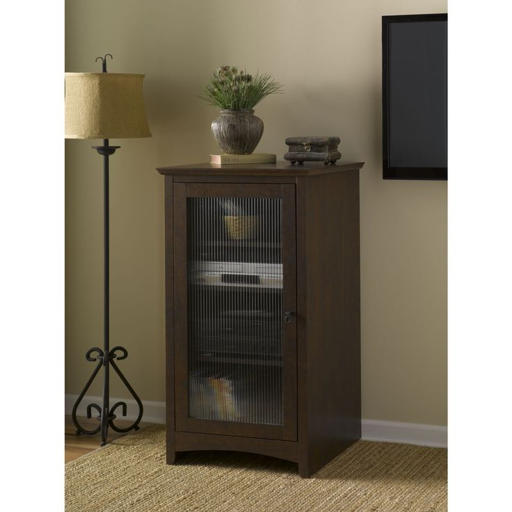 Best Dads Choice Images On Pinterest Audio Furniture And - Bush furniture online