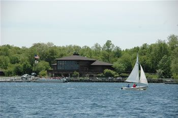 Manasquan Reservoir: Spend a day fishing, boating, or walking the trail at this beautiful spot in southern   Monmouth County. Now the most visited site in the Monmouth County Park System, over one million visitors come to the Manasquan Reservoir each year.