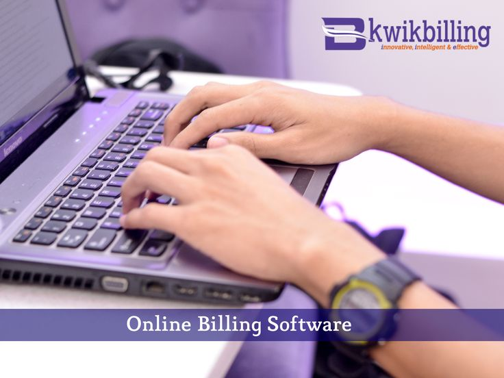 KwikBilling is an internet-based fastest and #Online #Billing #Software that is very simple to use and delivers results in no time. Try out the tool today - https://goo.gl/JvsBDl