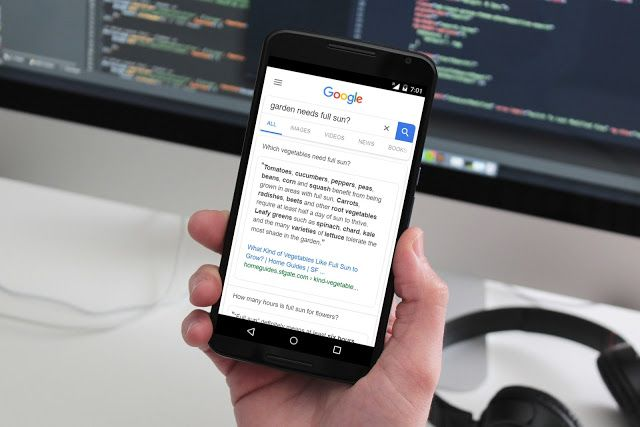 Google Is Trying To Guess What You Re Asking As It Gears Up For