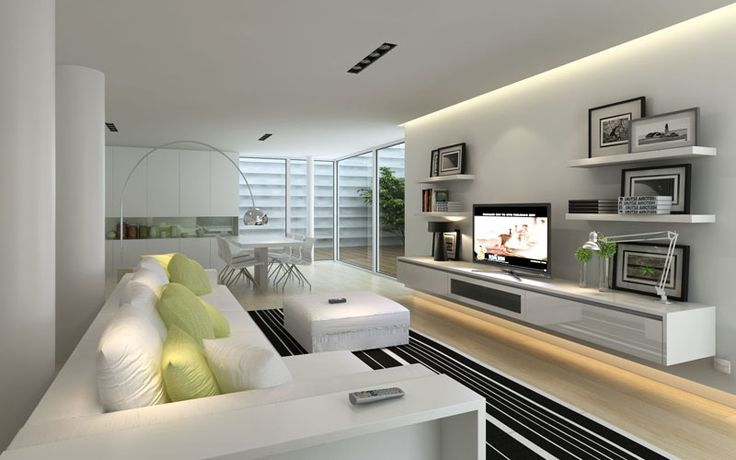 SydneySide Furniture, TV Units, TV Cabinets, Entertainment units, Floating cabinets, Floating Shelves, TV Corner units, Sofas, | How Do It Info