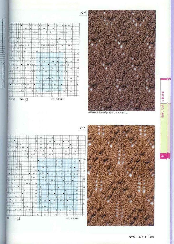 Knitting Patterns Book 250 Download : Migliori immagini knitten kudumine su pinterest