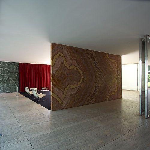 Die besten 25+ Pavilions in der Architektur Ideen auf Pinterest - design treppe holz lebendig aussieht