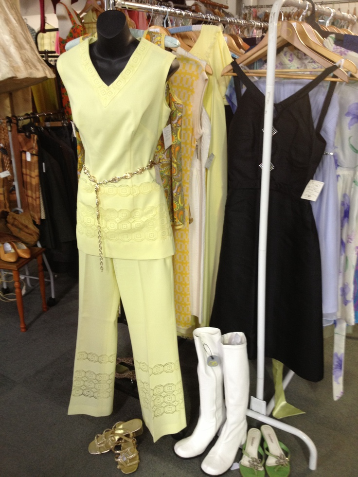 Looking for retro fashion? The Mill Markets - Ballarat, Daylesford & Geelong (from Geelong) www.millmarkets.com.au