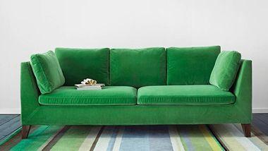 stockholm sofa grønn - Google-søk