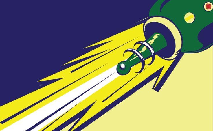 Vorteile des Laserherstellverfahrens - Der rasante und weiter an Tempo zunehmende wissenschaftlich-technische und technologische Fortschritt hat völlig neue Herstellungs- und Bearbeitungsverfahren hervorgebracht. Eine dieser die Fertigung revolutionierenden Technologien ist das Laserherstellverfahren beziehungsweise das ...