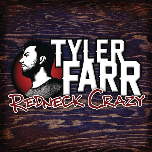 Tyler Farr - Redneck Crazy - YouTube  .....duck dynasty guys......damn I like this video