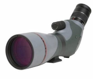 Digiscoping Equipment: What you need and what you dont need starting out