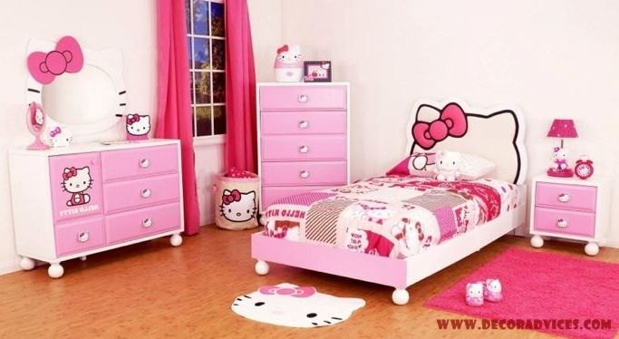 chairs for a bedroom 38 best images about hello kitty room decor on 14721