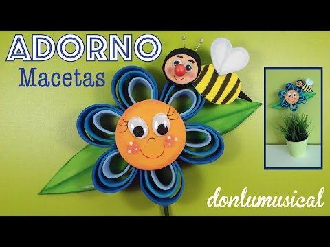 mejores 55 imágenes de donlu en pinterest | goma eva, gomitas y
