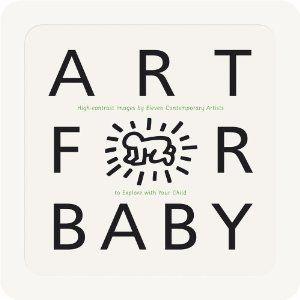 books!: Baby Boards, Kids Books, Baby Registry, Books Worth, Baby 0 2, Artsy Fartsi, Baby Books, Children Books, Boards Books