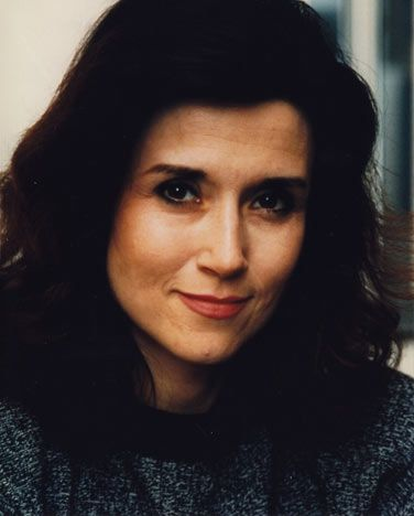 Marilyn vos Savant is known for having the highest recorded IQ born August 11, 1946)