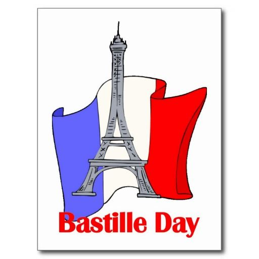>>>Are you looking for          	Eiffel Tower and French Flag Bastille Day Tees Postcards           	Eiffel Tower and French Flag Bastille Day Tees Postcards This site is will advise you where to buyDiscount Deals          	Eiffel Tower and French Flag Bastille Day Tees Postcards Review from A...Cleck link More >>> http://www.zazzle.com/eiffel_tower_and_french_flag_bastille_day_tees_postcard-239067088497133296?rf=238627982471231924&zbar=1&tc=terrest