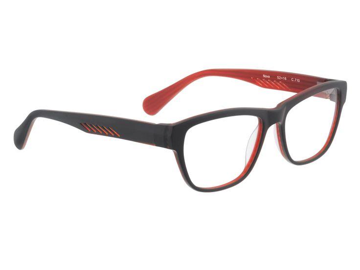 Bellinger Eyewear NOVA-710_A