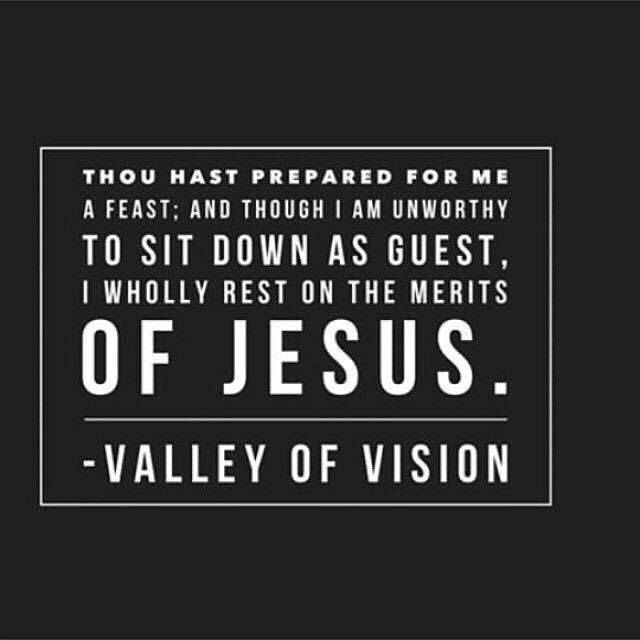Vision Quotes 87 Best Quotes Valley Of Vision Images On Pinterest  Christian