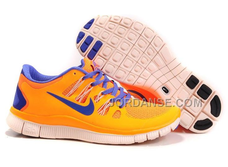 https://www.jordanse.com/womens-nike-free-50-v2-orange-yellow-blue-online.html WOMENS NIKE FREE 5.0 V2 ORANGE YELLOW BLUE ONLINE Only 66.00€ , Free Shipping!