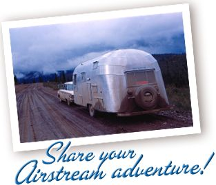 AirstreamTrailers.com exists for people like you to find all the Airstream travel trailer resources you need including restoration, buying, selling, history, message boards and more!