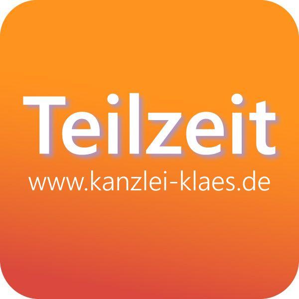 #arbeitsrecht #teilzeit #fachanwalt #köln #thomasklaes