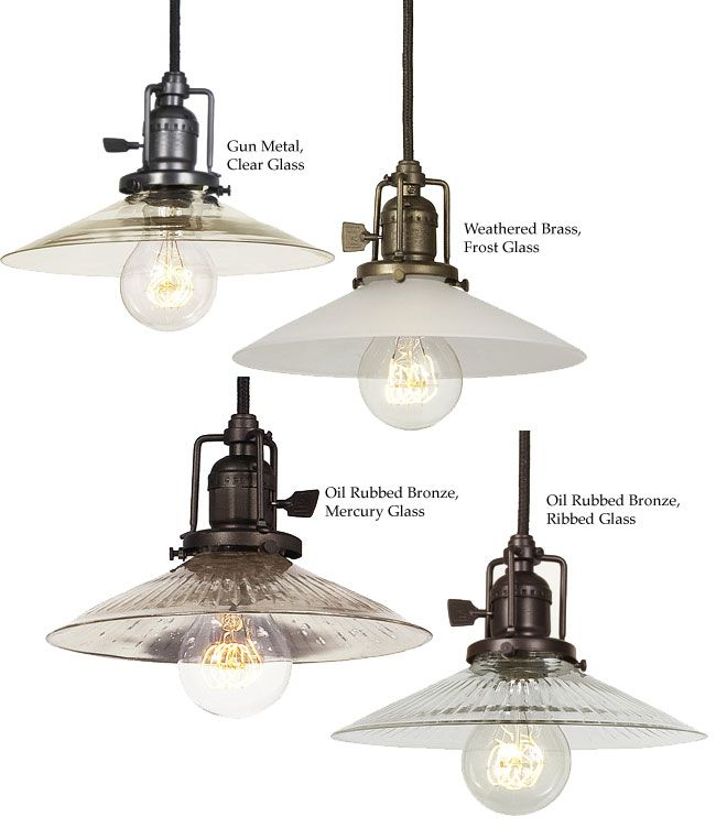 420 best chandeliers and lighting images on pinterest iron jvi designs 1200 s1 union square 8 inch diameter vintage mini pendant lighting fixture mozeypictures Gallery