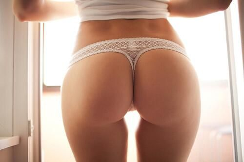 Hermoso culo en tangaThighs Gap, The Gap, Rear View, Sexy, Beautiful Curves, Lingerie, Nice Ass, Hot, Random Stuff