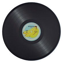 Best Place to buy Vinyl Records Online : http://records-plus.com