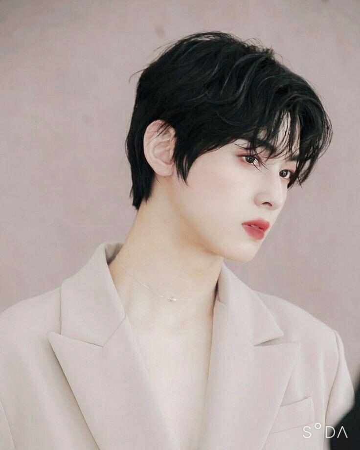 Inner Beauty Cha Eunwoo Cha Eun Woo Cha Eun Woo Astro Eun Woo Astro