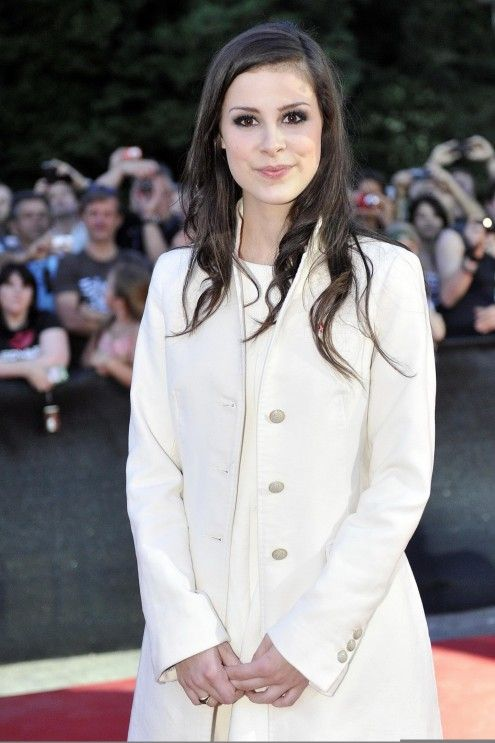lena-meyer-landrut-eurovision-welcome-party-dusseldorf-1810060895.jpg (495×743)