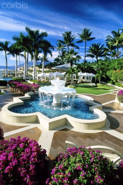Best Images About Maui Resorts On Pinterest Seasons Islands - The 9 best family friendly resorts in hawaii