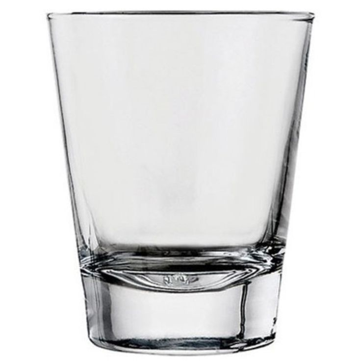 Ideal para saborear seus drinks com bom gosto e qualidade.