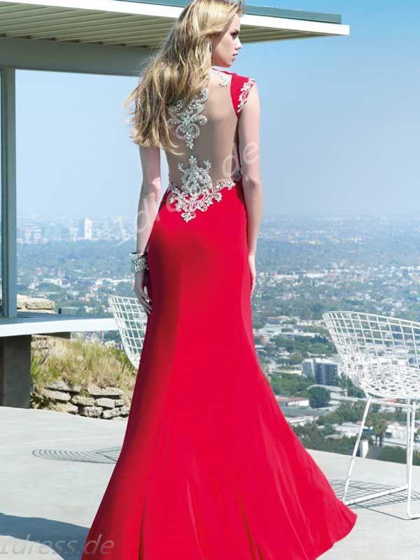 14 besten kleider Bilder auf Pinterest | Hochzeitskleider ...