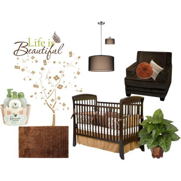 Neutral Baby Room Baby Room Neutral Baby Room Unisex