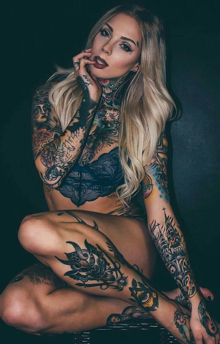 tattoo-girl-lza-pics-caught-fucking-a-blow-up-doll-sex-stories