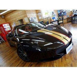 Lotus Evora ABA-122 2013_3,500cc_Gasoline_F6_7,000km_2WD_RHD_BLACK_FOB $54.166,00. http://www.uaecartrade.com/124-lotus-evora.html #Lotus #luxurycars #dubailuxurycar #uaeluxurycars #uaeusedLotus #dubai #japan #usa #auctions #directauctioncars #dubaicars #autocartrade #Lotusforsale #Lotusdubai #usedcaruae #uaecartrade