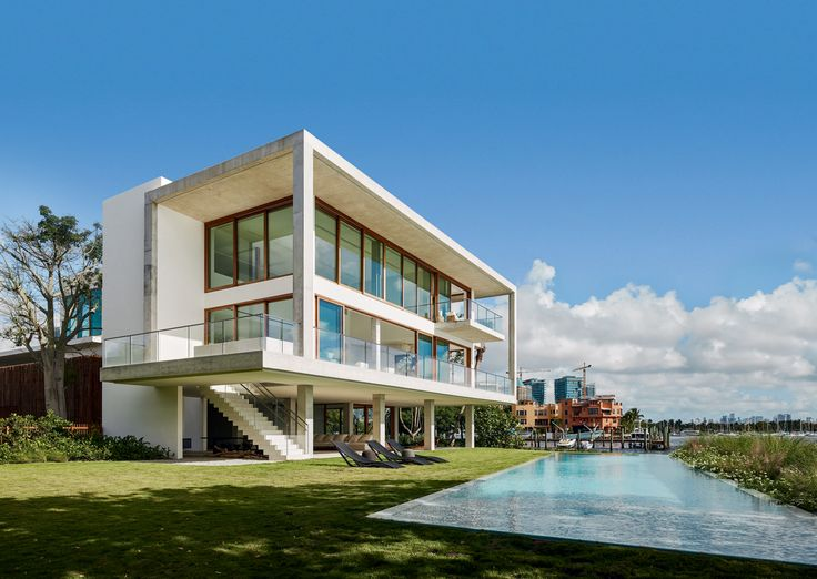Modern Architecture Miami 190 best modern architecture images on pinterest | architecture