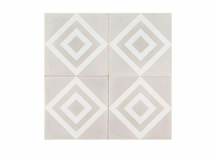 Grey Elegance Est Living Flooring Tilesliving