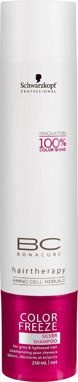 http://www.amazon.co.uk/Schwarzkopf-Bonacure-Freeze-Silver-Shampoo/dp/B007BT4APY/ref=sr_1_2?s=drugstore&ie=UTF8&qid=1391640064&sr=1-2&keywords=bc+silver+shampoo