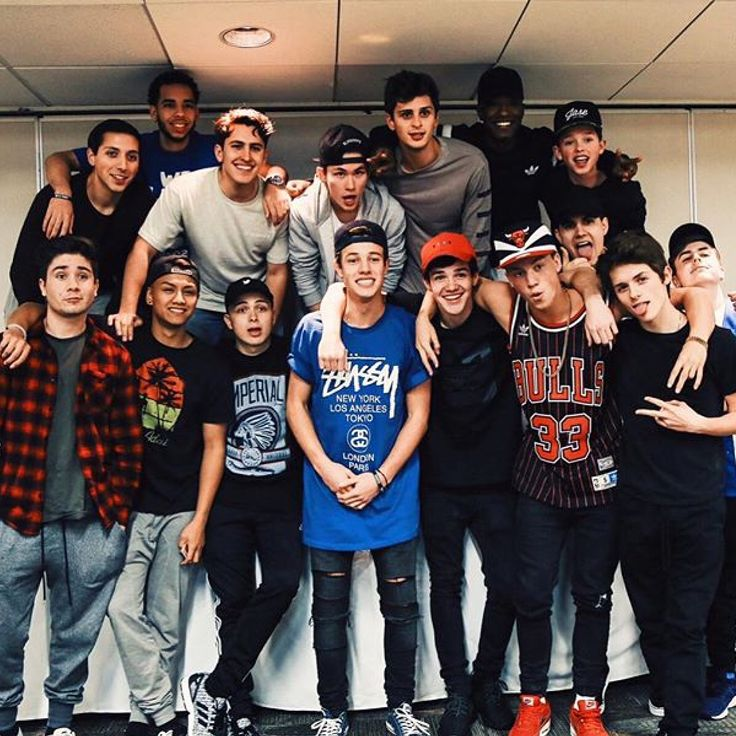1000 images about magcon boys on pinterest jack and