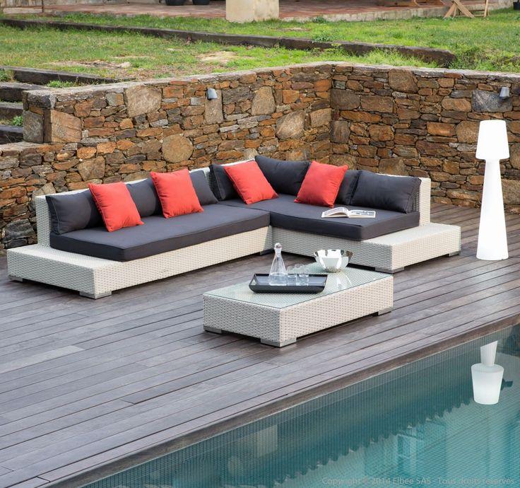 Table De Jardin Super U Outdoor Furniture Plans Patio Furniture Layout Outdoor Furniture