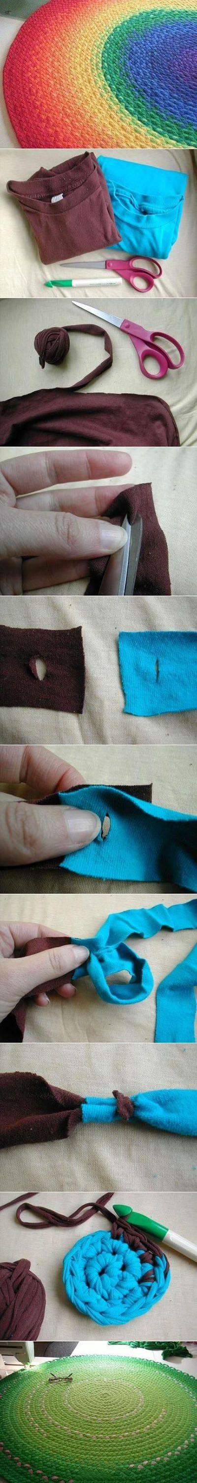 Colorful Craft | DIY & Crafts Tutorials